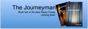 FB Header Journeyman copy