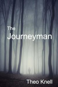 The_Journeyman_Cover_for_Kindle